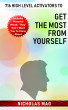 716 High Level Activators to Get the Most from Yourself by Nicholas Mag