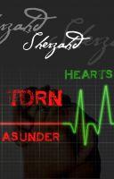 Hearts Torn Asunder