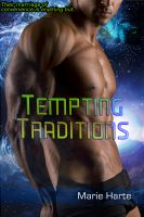 Marie Harte - Tempting Traditions