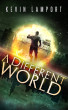 A Different World by Kevin Lamport