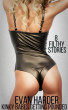 Kinky Babes Getting Pounded - 8 Filthy Stories by Evan Harder