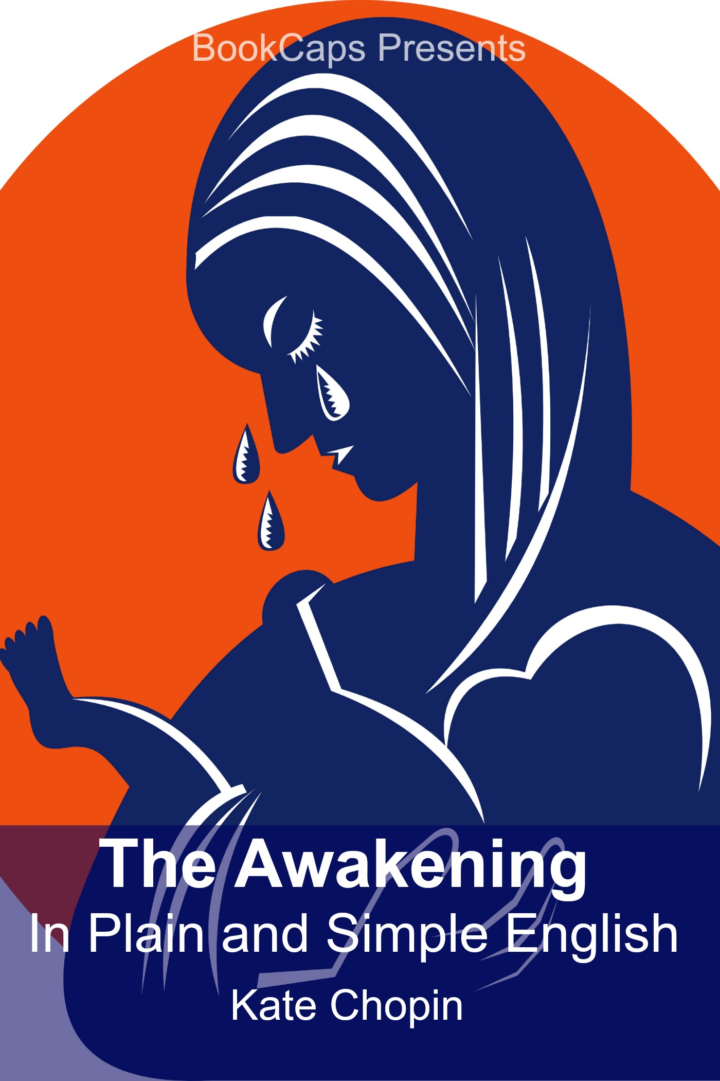 an analysis of the avian symbolism in the awakening by kate chopin