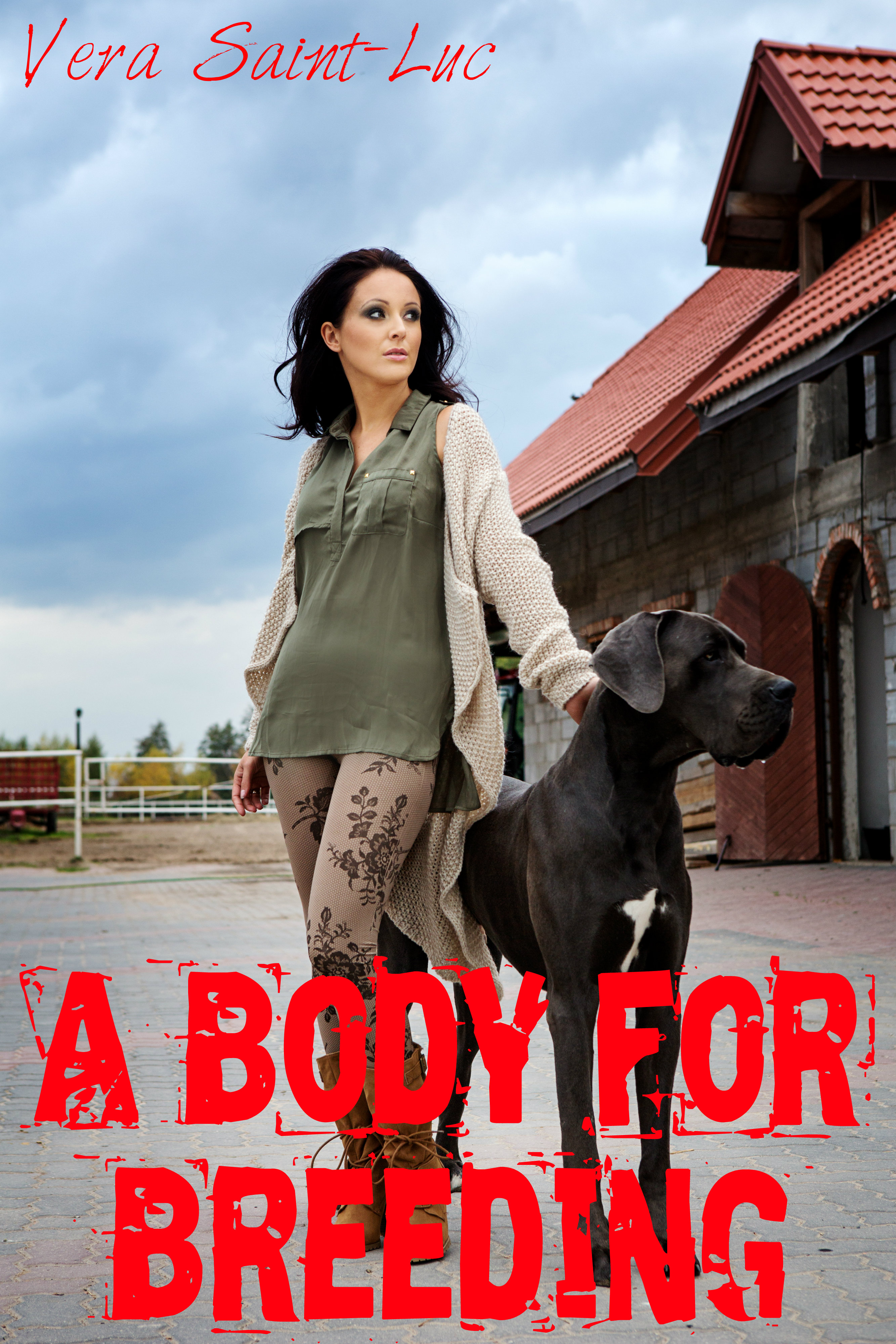 smashwords � a body for breeding bestiality breeding