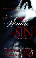 Tabatha Vargo - The Wrath of Sin
