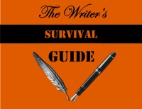 How to Survive Being the Writer in Your Family