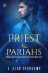 Priest and Pariahs by J. Alan Veerkamp