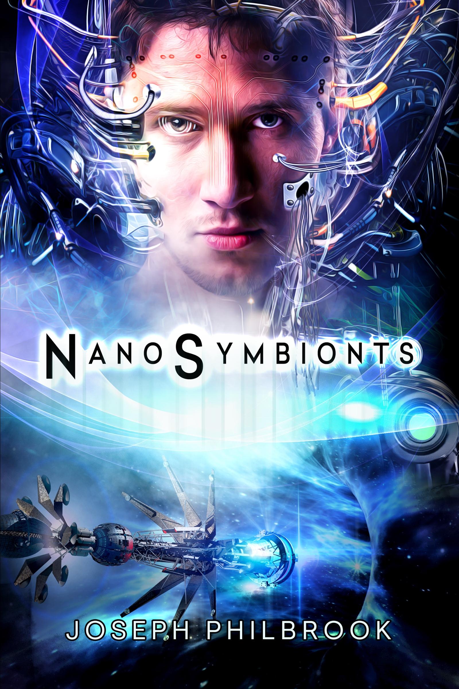 NanoSymbionts