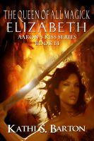 Kathi S Barton - Elizabeth