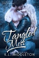 Kristen Middleton - Tangled Mess