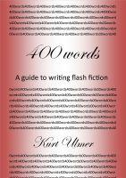 400 words essay