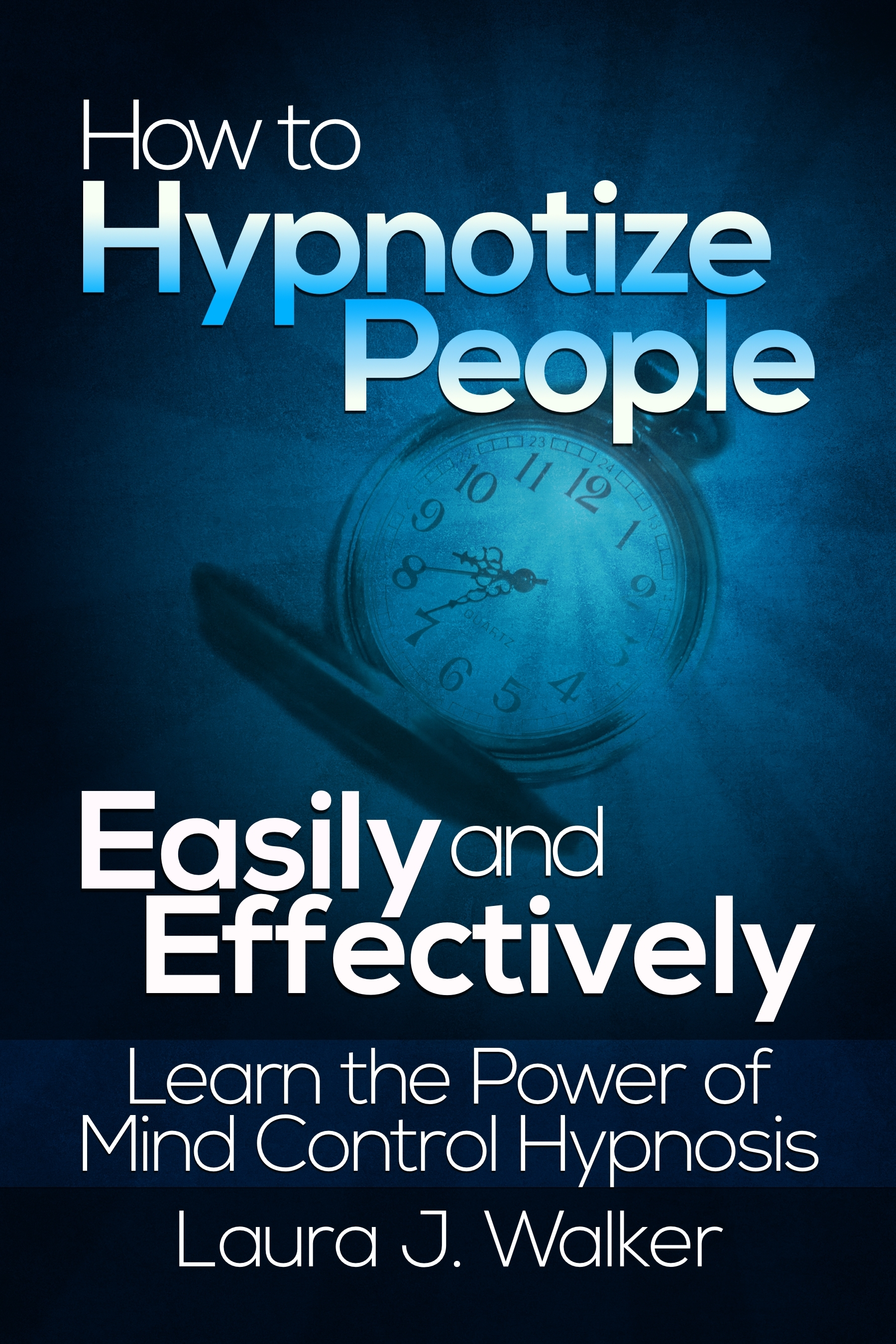 an introduction to the analysis of hypnosis Introduction to hypnosis institute of interpersonal hypnotherapy | hypnosis training raising the standards in hypnosis training transactional analysis.