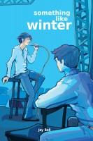 Jay Bell - Something Like Winter