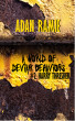 A World of Deviant Behaviors: Harry Thresher by Adan Ramie
