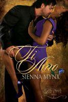 Sienna Mynx - Ti Amo (Battaglia Mafia Series Volume II)