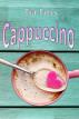 Cappuccino by Fia Foss