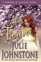 Julie Johnstone - After Forever
