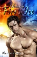 Charmaine Pauls - Between Fire and Ice