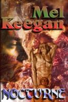 Mel Keegan - Nocturne