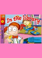 Success Publications Pte Ltd - In the Library