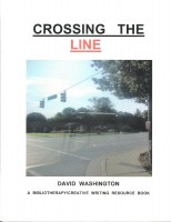 David Washington - Crossing The Line: How to Deal With Bullying