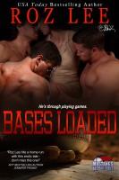 Roz Lee - Bases Loaded