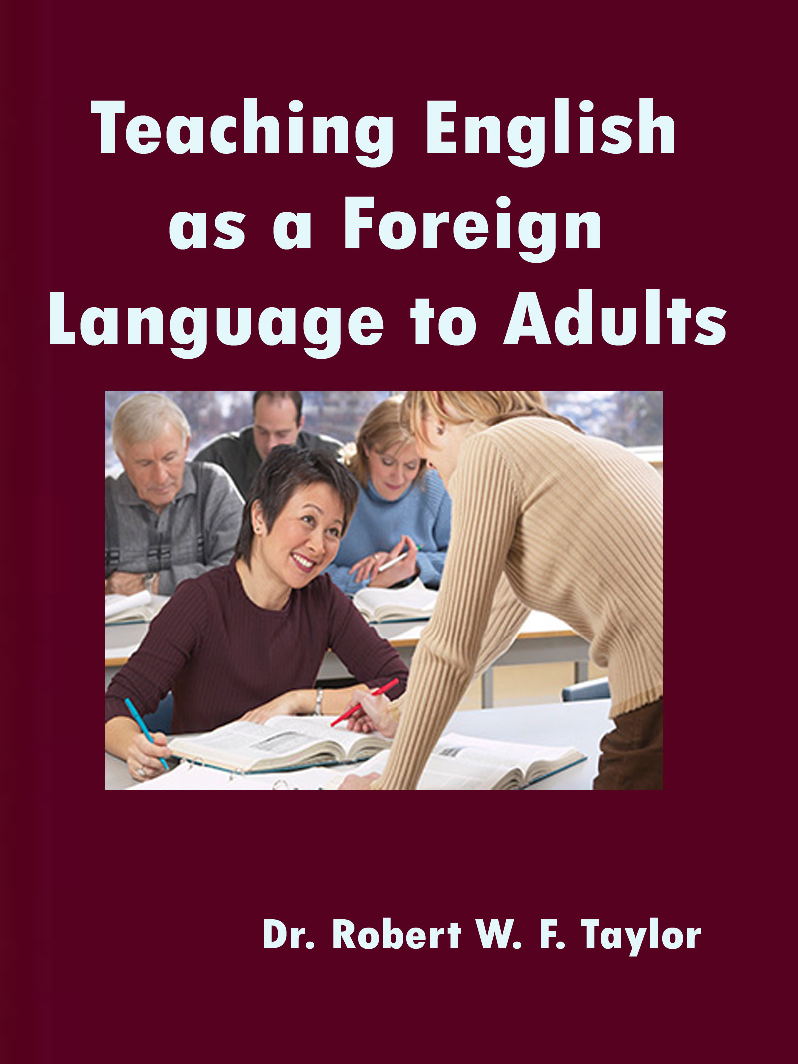 the effect of movie viewing on learning english as a foreign language The potential role of music in second language learning: a review article the effect on second language singing can facilitate foreign language learning.