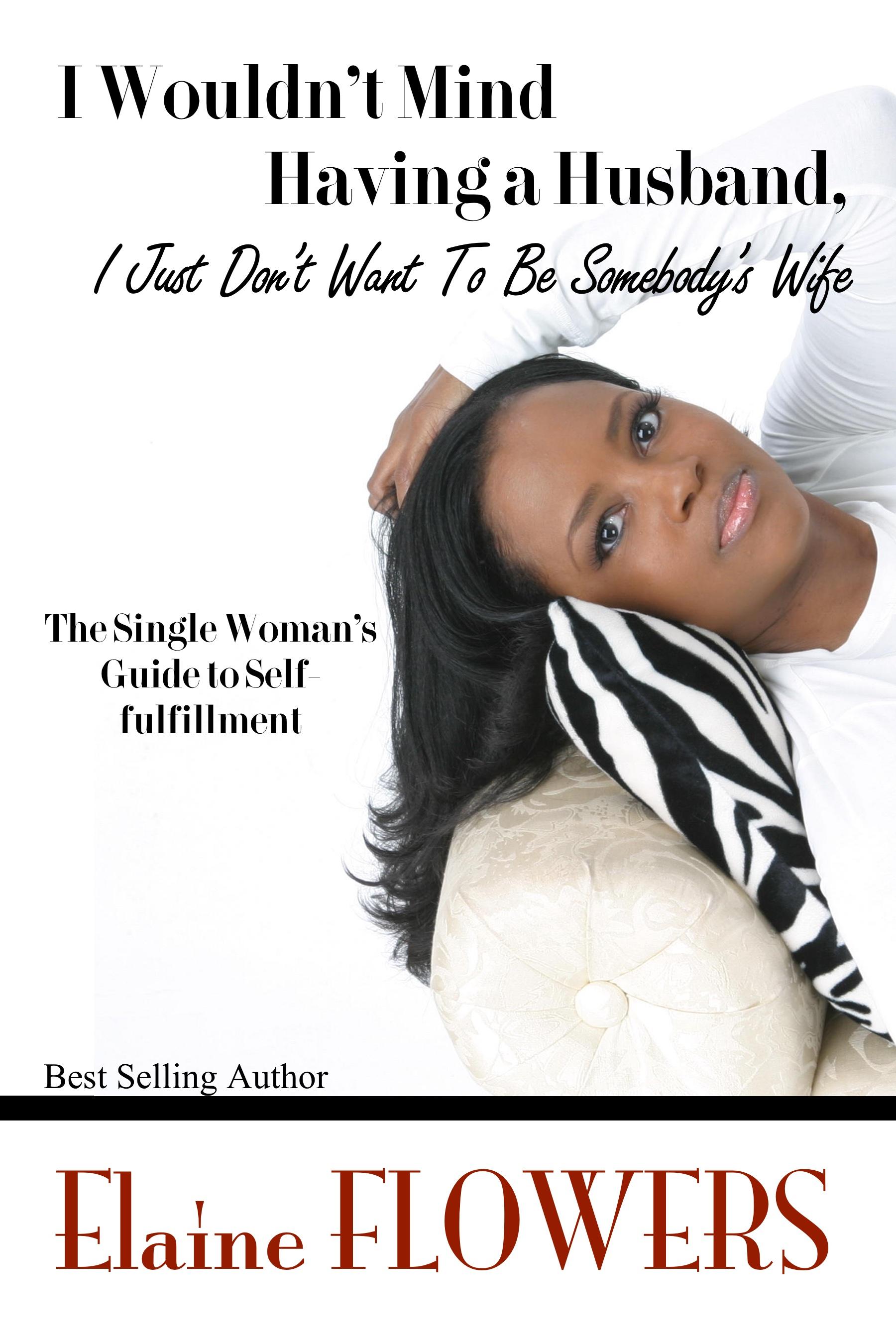single women looking for husband