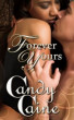 Forever Yours by Candy Caine