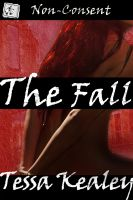 Tessa Kealey - The Fall