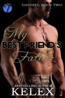 Kelex - My Best Friend's Father