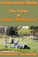 Students' Academy - Literature Help: The Perks of Being a Wallflower