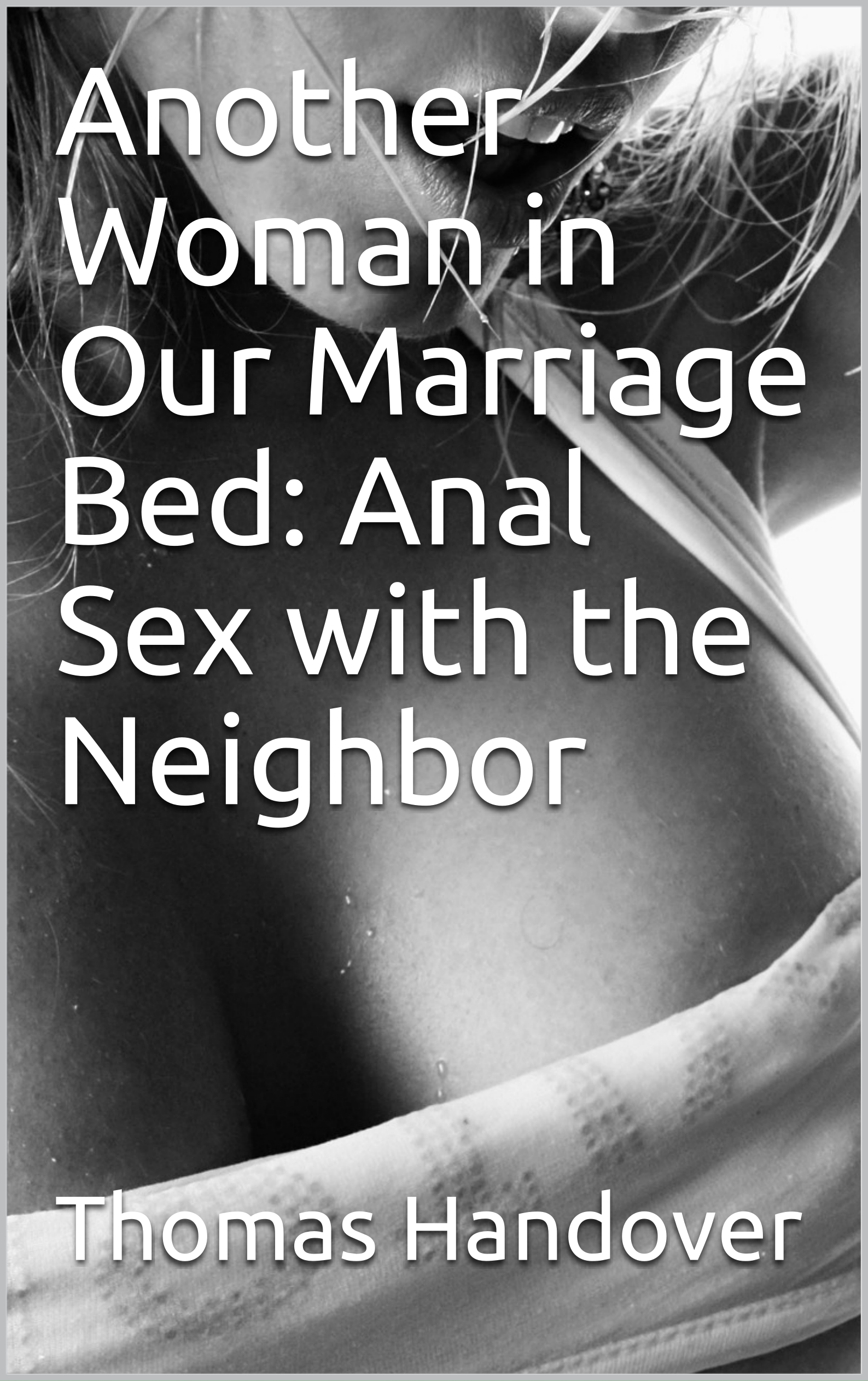 My wife is always too tired for sex