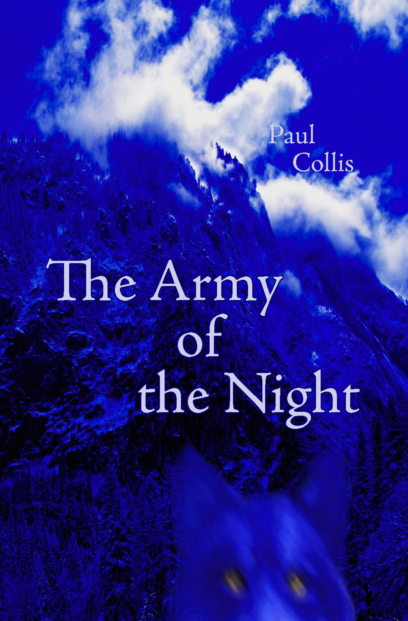 armies of the night essay Armies of the night essay edmond ma mr krekeler eng3u1-32 6 june 2014 armies of the night: armies of the night is evidently written as a fiction novel despite the fact that it is a historical non-fiction.