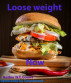 Lose weight now by Walter Gouws