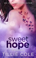 Tillie Cole - Sweet Hope
