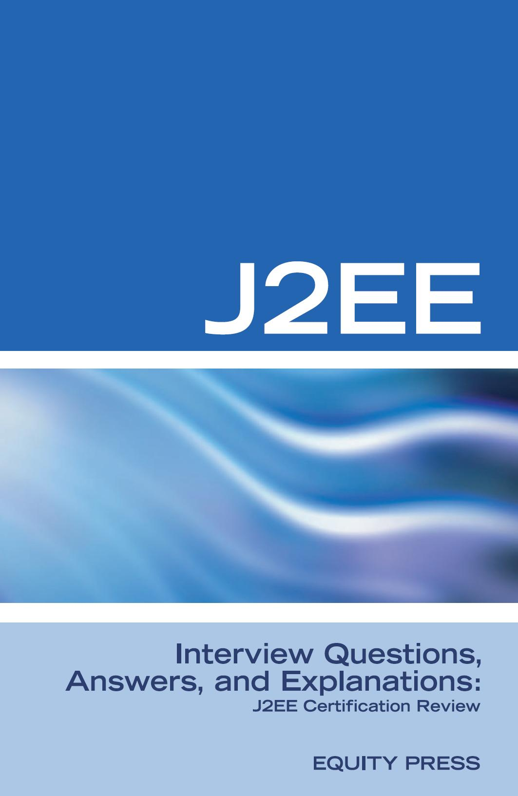 j r questions answers Pratice electromagnetic theory questions and answers for interviews, campus placements, online tests, aptitude tests, quizzes and competitive exams.