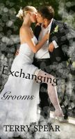 Cover for 'Exchanging Grooms'