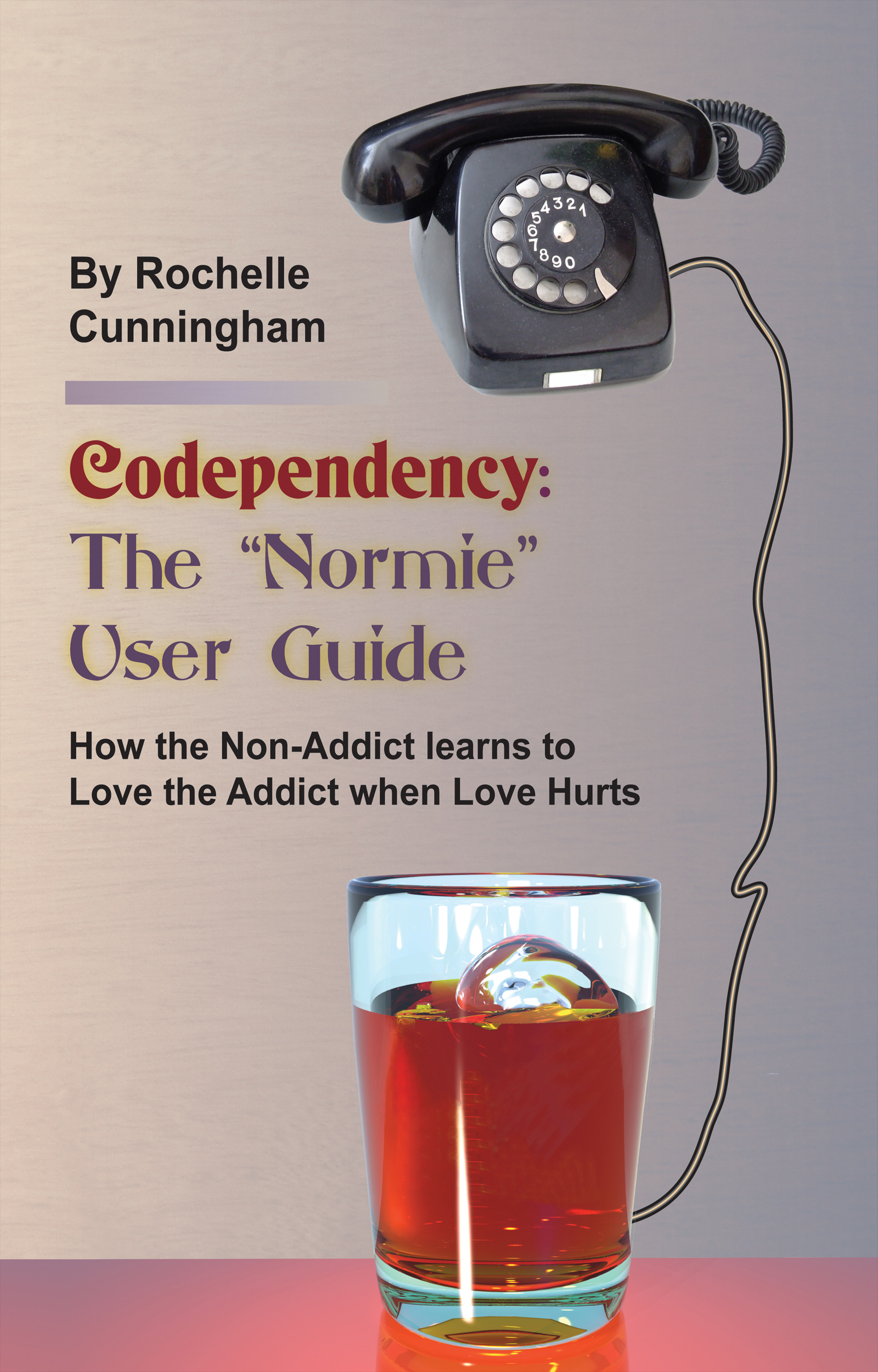 defining codependency and how it developes It's a set of characteristics and patterns of behavior we develop definition and symptoms of codependency to codependency is about your relationship.