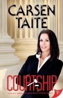 Carsen Taite - Courtship