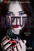 Quinn Loftis - Rapture