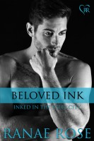 Ranae Rose - Beloved Ink