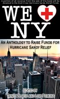 Trinity Blacio - We LOVE New York: A Romance Anthology to Raise Funds for Hurricane Sandy Relief