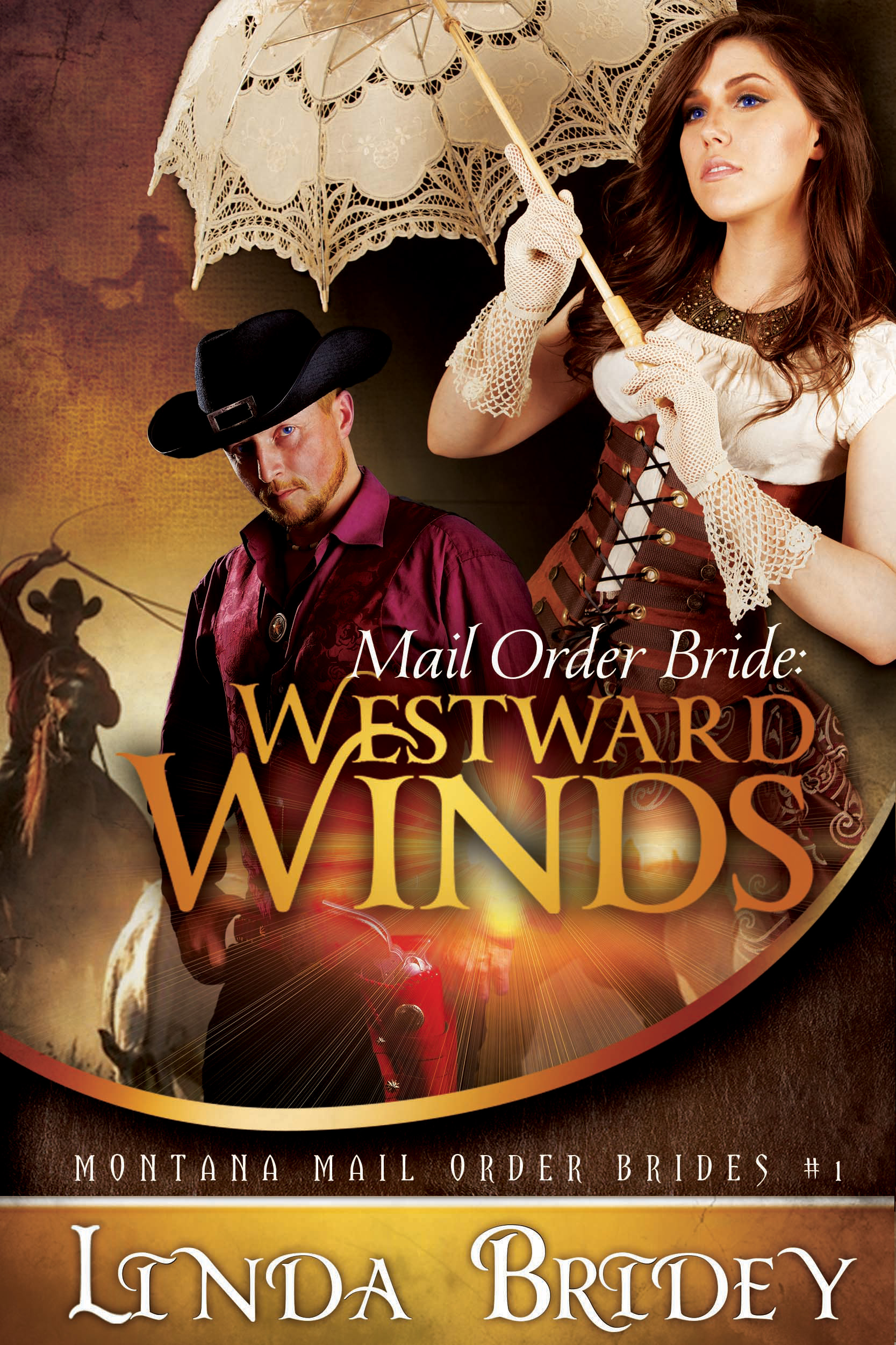 Smashwords mail order bride westward winds montana mail order readers fandeluxe Gallery