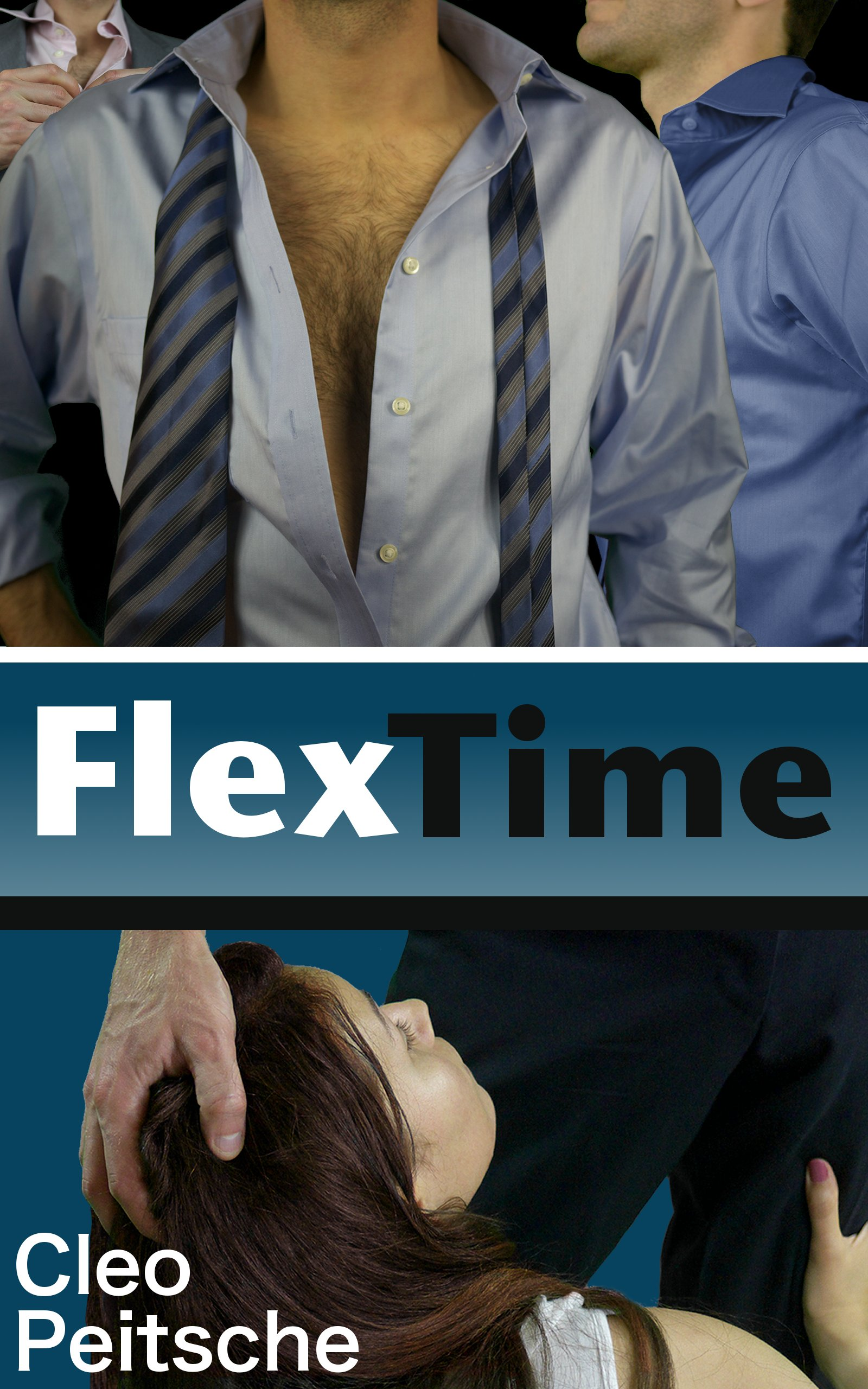 flex time Request for flex-time description: this sample form enables an employee to submit a request for approval of flextime to a supervisor.