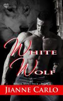 Jianne Carlo - White Wolf