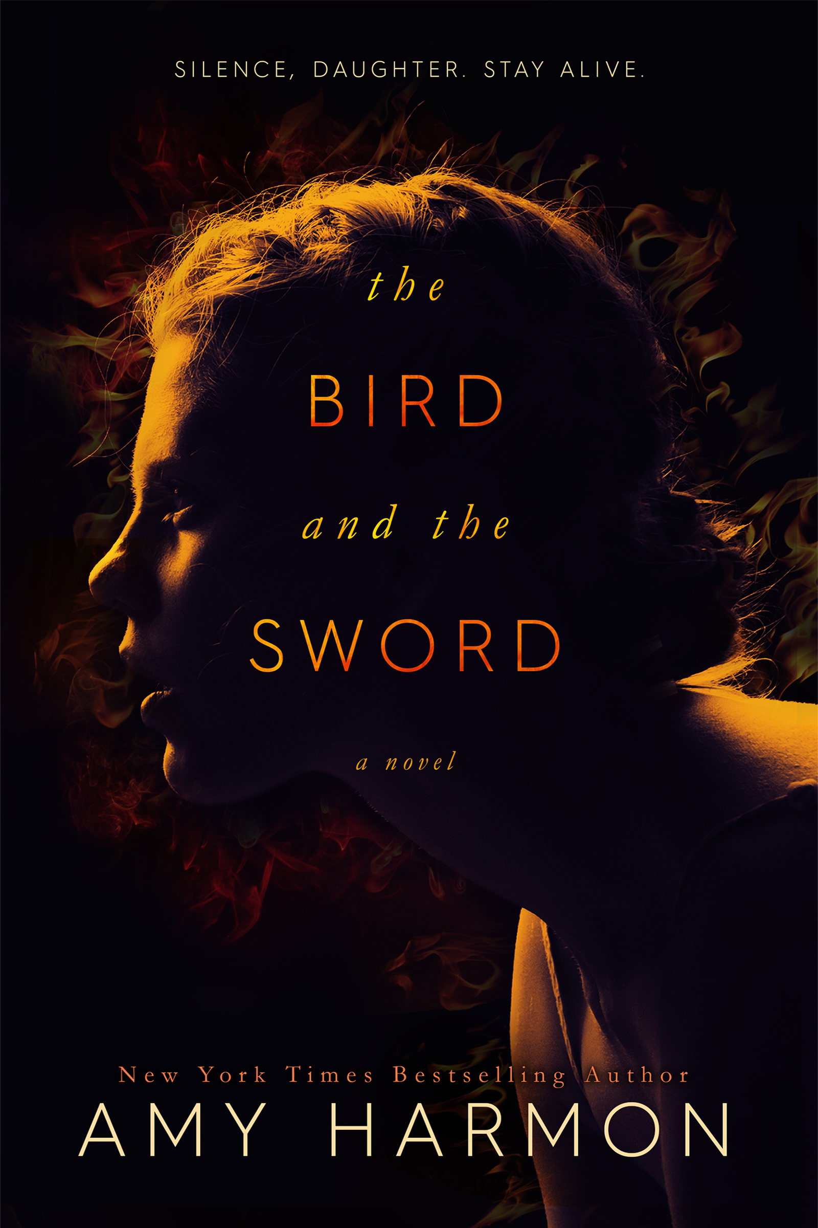 Résultats de recherche d'images pour « the bird and the sword »