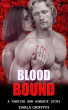 Blood Bound by Darla Griffith