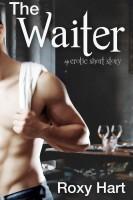 Roxy Hart - The Waiter