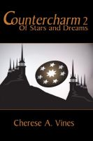 Cover for 'Countercharm 2: Of Stars and Dreams'