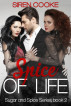 Spice of Life by Siren Cooke